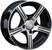 Литые диски LS Wheels NG 238