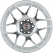 колесный диск NZ Wheels F-32