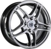 Литые диски NZ Wheels F-40