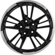 Литые диски NZ Wheels F-48