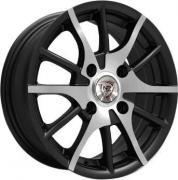Литые диски NZ Wheels F-5