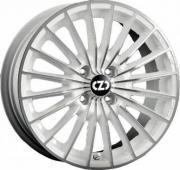 Литые диски OZ Racing 35 Anniversary