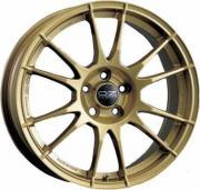 Литые диски OZ Racing Ultraleggera HLT