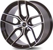 Литые диски PDW Wheels ROTARY