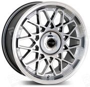 Литые диски PDW Wheels Roti Concave