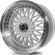 Литые диски PDW Wheels RS