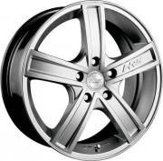 колесный диск Racing Wheels H-412