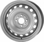 Штампованные диски Trebl 6285