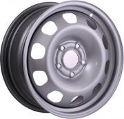 Штампованные диски Trebl 8873