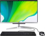 Компьютер-моноблок Acer Aspire C22-420 (DQ.BG3ER.003)