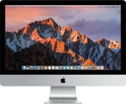 Компьютер-моноблок Apple iMac MNEA2