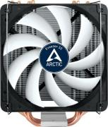 Кулер для процессора Arctic Cooling Freezer 33
