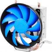 Кулер для процессора DeepCool GAMMAXX 200 V2