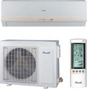 Сплит-система Airwell HHF 018 RC