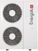 Мультисплит-система Energolux SAM36M2-AI/4