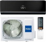 Сплит-система Haier AS09NS4ERA-B/1U09BS3ERA