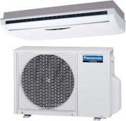 Сплит-система Panasonic CS-E21DTES
