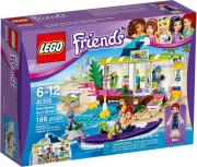 Конструктор Friends Lego 41315