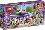 Конструктор Friends Lego 41336