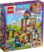 Конструктор Friends Lego 41340