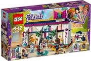 Конструктор Friends Lego 41344