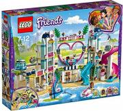 Конструктор Friends Lego 41347