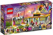 Конструктор Friends Lego 41349