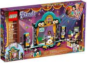 Конструктор Friends Lego 41368