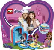 Конструктор Friends Lego 41387