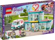 Конструктор Friends Lego 41394