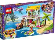 Конструктор Friends Lego 41428