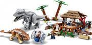 Конструктор Jurassic World Lego 75941