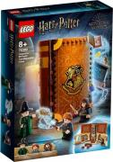 Конструктор Harry Potter Lego 76382