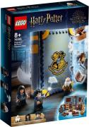 Конструктор Harry Potter Lego 76385