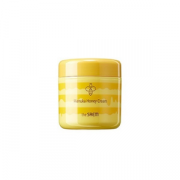 Крем The Saem Care Plus Manuka Honey Cream