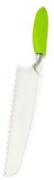 Нож хлебный Moulinex K 0611504