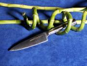 Нож универсальный Samura SBA-0021