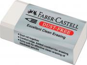 Faber-Castell Ластик Faber-Castel Dust Free