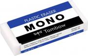 """Tombow Ластик """"MONO Eraser L"""" (PE-07A) ISBN 4901991005929"""