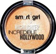 Макияж BelorDesign Хайлайтер Smart Girl Incredible Hollywood