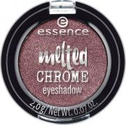 Essence Тени для век Melted Chrome, №01, 16 г