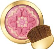 Макияж Physicians Formula Румяна Argan Wear Ultra-Nourishing Argan Oil Blush (розовый)