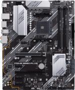 Материнская плата Asus Prime B550-Plus