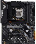 Материнская плата Asus TUF Gaming B560-PLUS WIFI