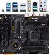 Материнская плата Asus TUF Gaming X570-PRO