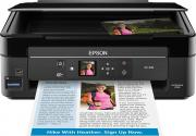 МФУ Epson Expression Home XP-330