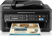 МФУ Epson WorkForce WF-2630
