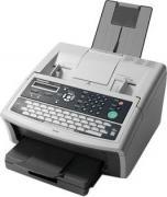 МФУ Panasonic UF-6300