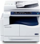 МФУ Xerox WorkCentre 5022D