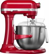 миксер KitchenAid 5KSM7591